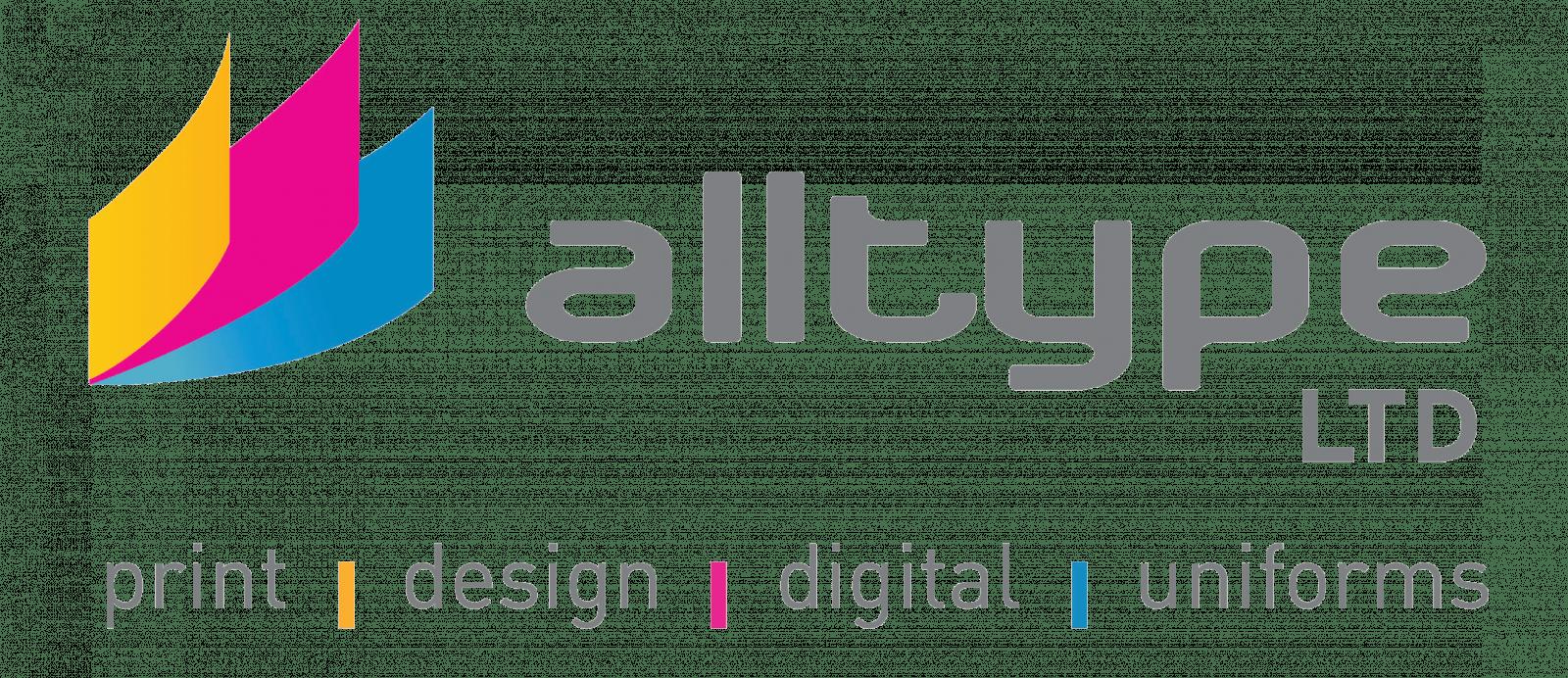 Alltype Logo Ltd-full