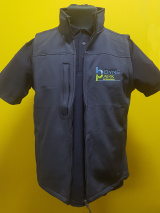 Boyne Park Polo & Jacket