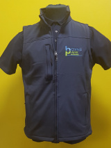 Boyne Park Uniform
