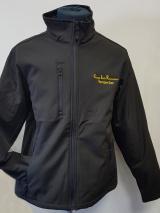 Quays Jacket1