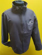 Westside Jacket