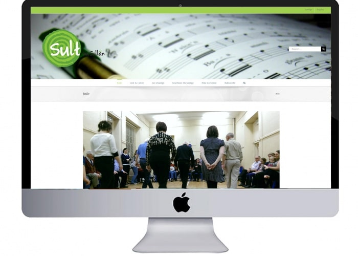 www.sultnasollan.ie
