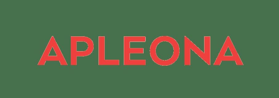 Apleona-Logo