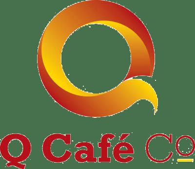 QCafe-logo-e1499440482509