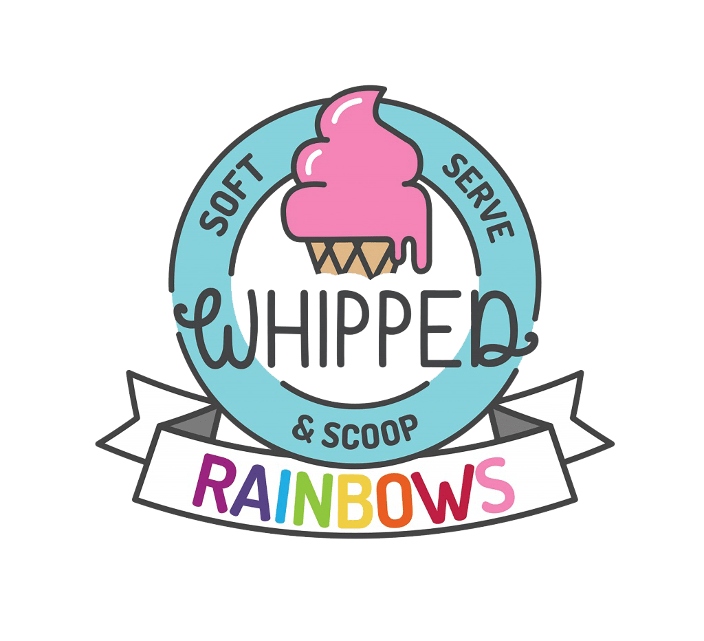 WHIPPED-RAINBOW-LOGO-1-1024x932