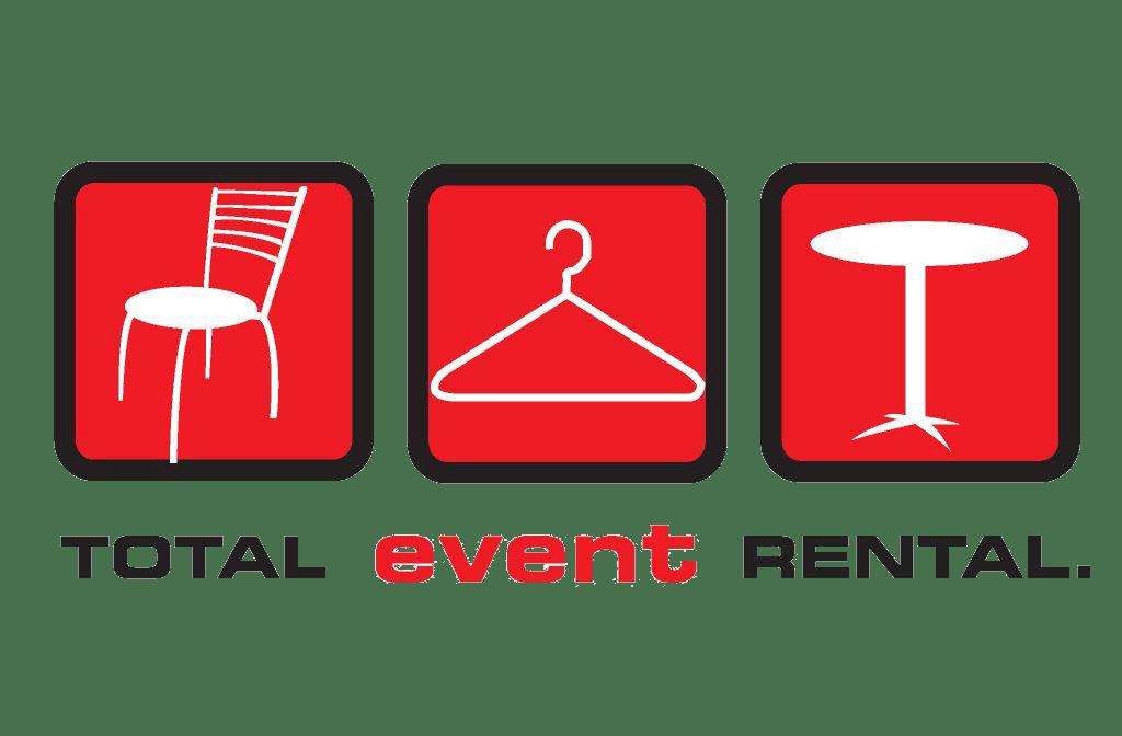 totel-event-rental-logo-1024x672