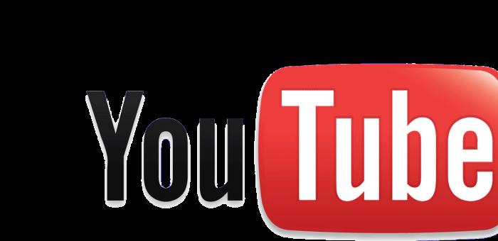 Alltype Ltd on YouTube