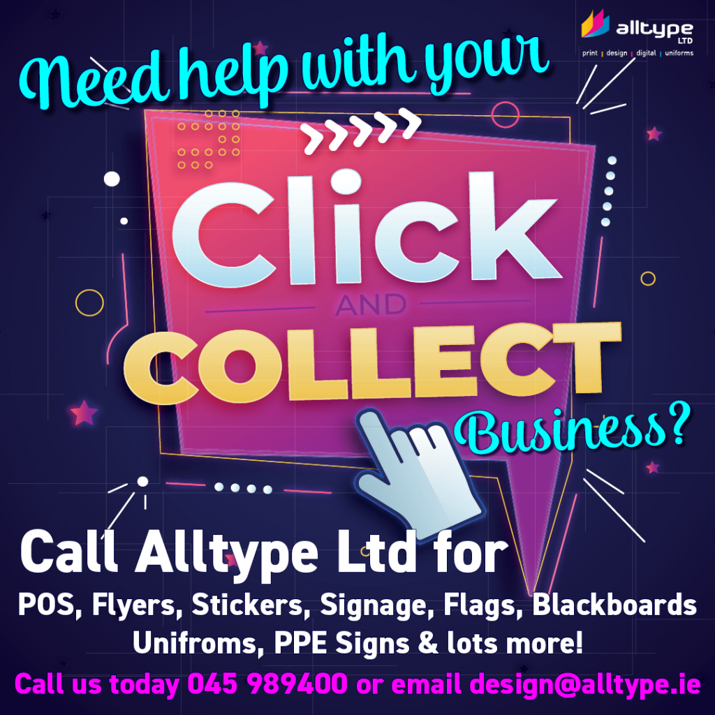 ALLTYPE CLICK&COLLECT 1080 v2