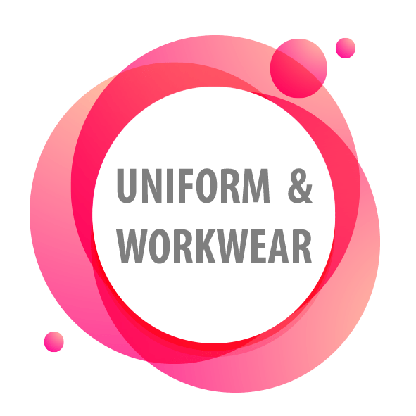 Uniform and workwear buttons4