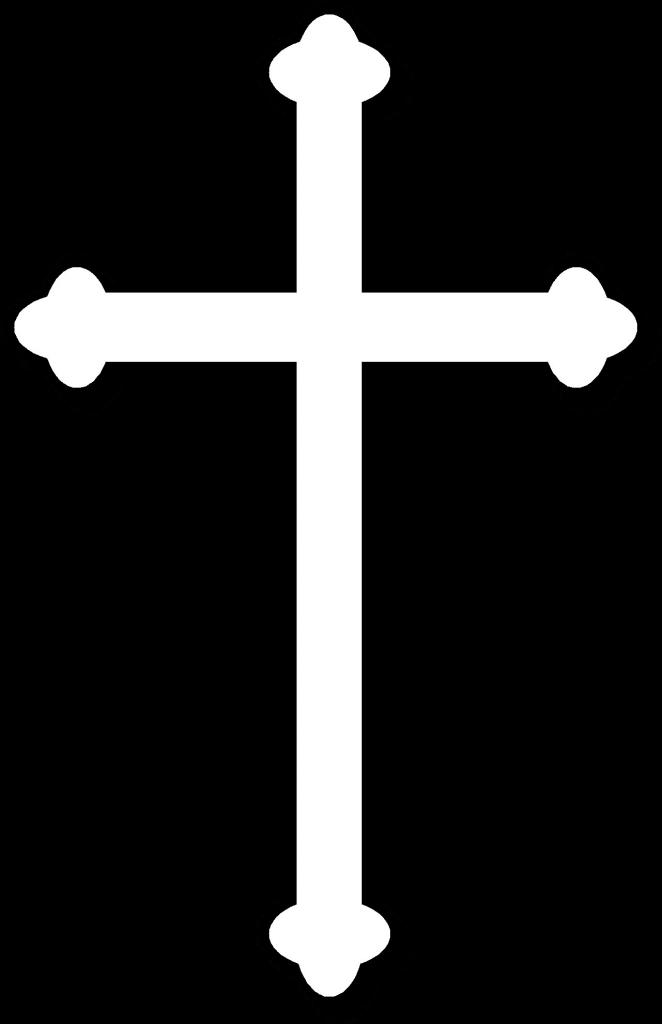 christian_cross_PNG3