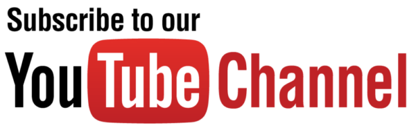 youtube-subscribe-chanell-png-image-39376-1000-600x185