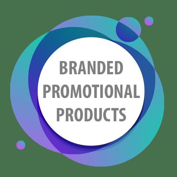 branded promotional