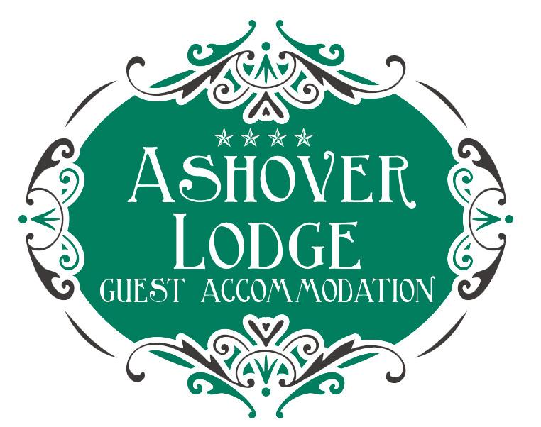 Ashover Lodge