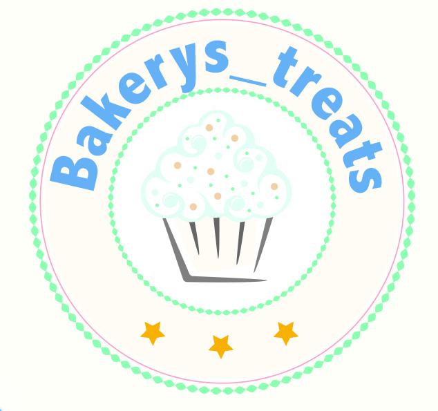 Bakerystreats