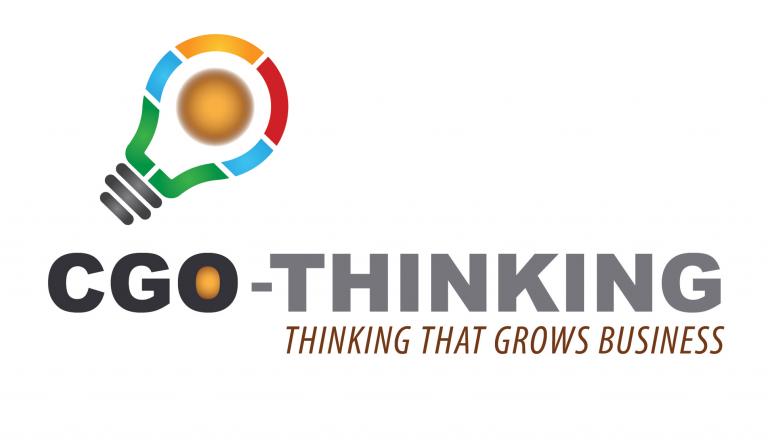 CGO-THINKING LOGO FINAL 3