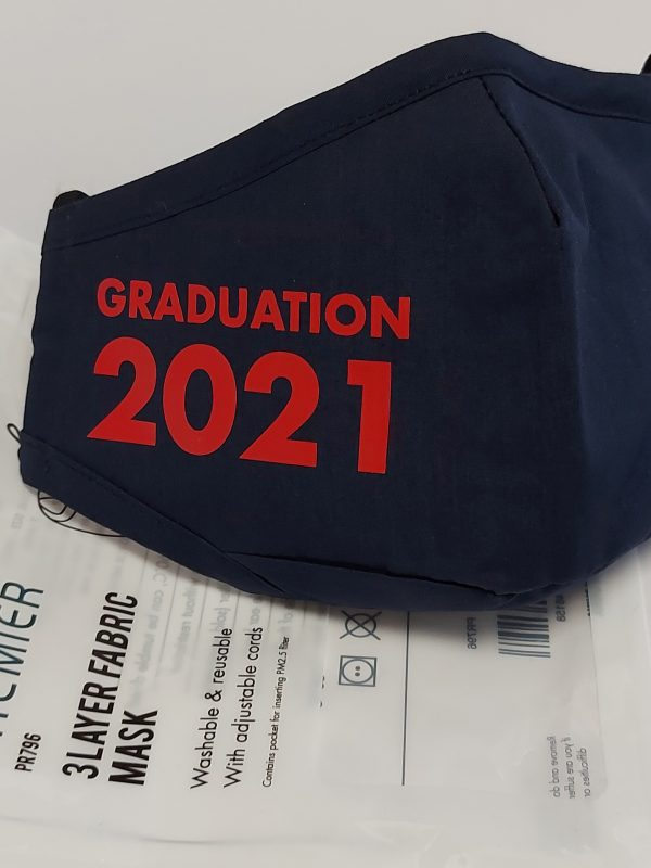 20210513_084157