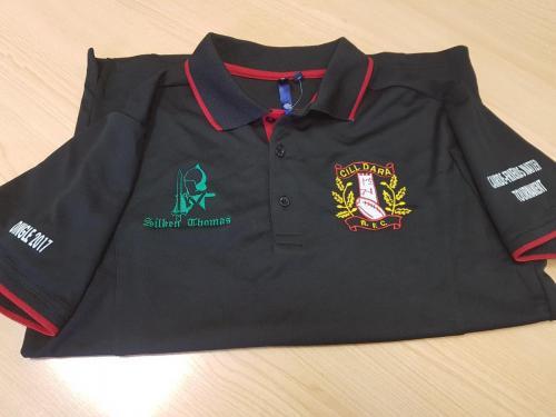 Cill Dara RFC Shirt2