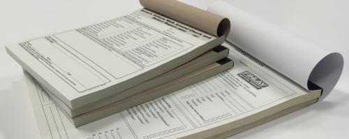 NCR-Books-wide