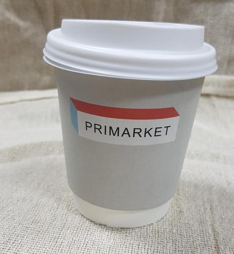 PRIMARKET CUP1