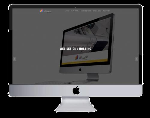alltype website