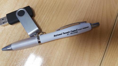 national parents council pen